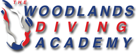 The Woodlands Diving Academy